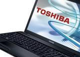 Мощный ноутбук Toshiba C660 Intel Core i3
