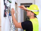 Услуги специалистов электриков