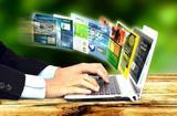 Качественное создание и продвижение сайтов