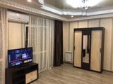 Сдается уютная 2-ком квартира, по адресу: ул. Академика Королёва, 28к3 (м.Фонвизинская)
