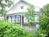 Дом 72 м² на участке 17 сот.