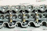 Головка блока цилиндров, Toyota 2C Camry, Vista, L, бу