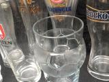 Пивные бокалы и кружки (коллекция 70+ шт. )