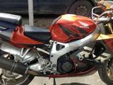 Продам Honda CBR 919, бу